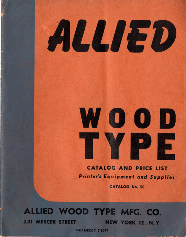 Allied_cover