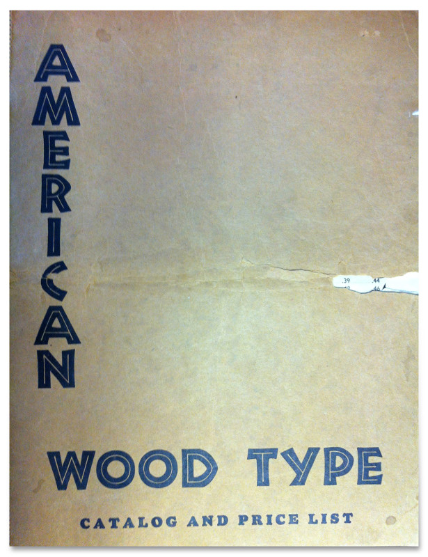 AmWT_Cover_1934