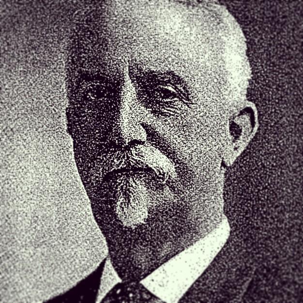 Heber Wells
