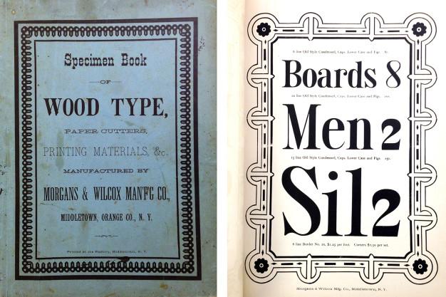 1882_Specimen_M&W