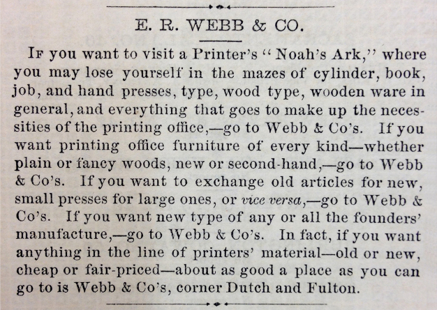 1862_Printer ad